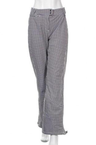 Дамски панталон за зимни спортове Dare 2B, Размер L, Цвят Черен, 96% полиестер, 4% еластан, Цена 55,86лв.