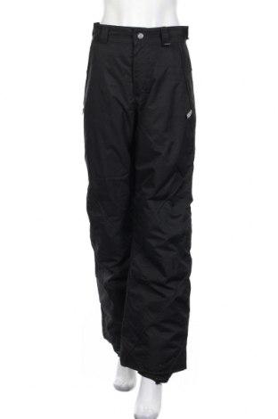 Дамски панталон за зимни спортове O'neill, Размер L, Цвят Черен, Полиамид, Цена 49,14лв.