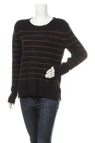 Дамски пуловер Body Flirt, Размер XS, Цвят Черен, Цена 7,09лв.