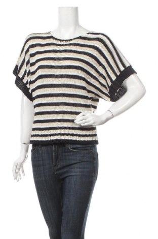 Γυναικείο πουλόβερ Nuna Lie, Μέγεθος M, Χρώμα  Μπέζ, Ακρυλικό, Τιμή 6,14€