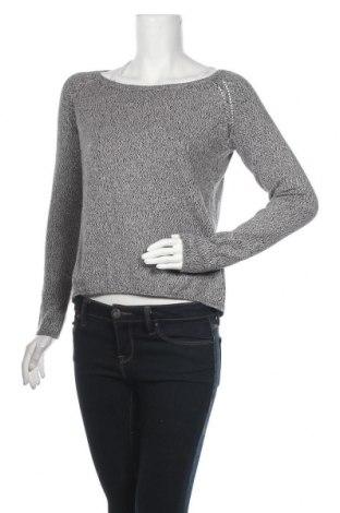Дамски пуловер O'neill, Размер S, Цвят Сив, Памук, Цена 36,23лв.