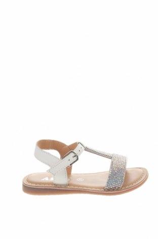 Детски обувки Balducci, Размер 25, Цвят Розов, Естествена кожа, Цена 27,36лв.