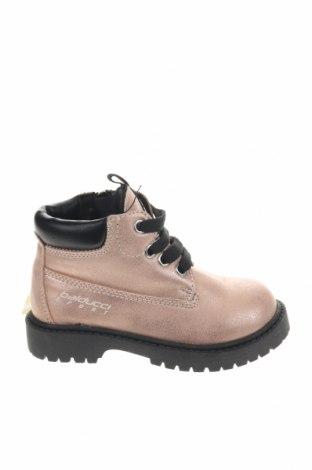 Παιδικά παπούτσια Balducci, Μέγεθος 24, Χρώμα Ρόζ , Δερματίνη, Τιμή 19,18€