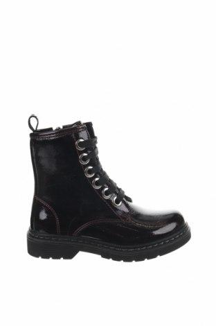Παιδικά παπούτσια Balducci, Μέγεθος 26, Χρώμα Κόκκινο, Δερματίνη, Τιμή 17,32€