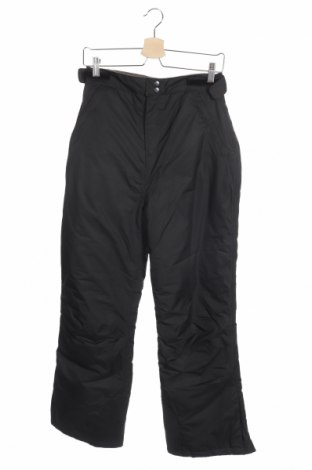 Детски панталон за зимни спортове Dare 2B, Размер 15-18y/ 170-176 см, Цвят Сив, Полиестер, Цена 20,79лв.