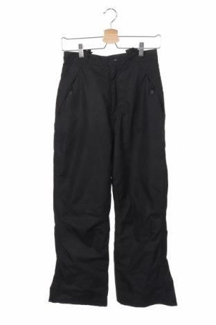 Детски панталон за зимни спортове Dare 2B, Размер 15-18y/ 170-176 см, Цвят Черен, Полиестер, Цена 30,03лв.