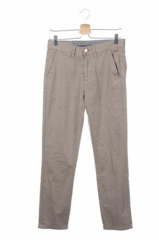 Ανδρικό παντελόνι SUN68, Μέγεθος S, Χρώμα Πράσινο, Βαμβάκι, Τιμή 9,99€