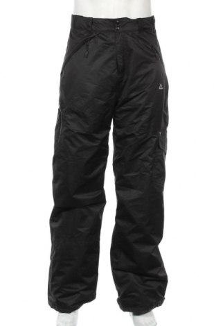 Мъжки панталон за зимни спортове Dare 2B, Размер M, Цвят Черен, Цена 64,05лв.