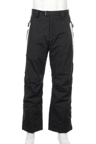 Мъжки панталон за зимни спортове VOLKL, Размер L, Цвят Черен, Полиамид, Цена 86,94лв.