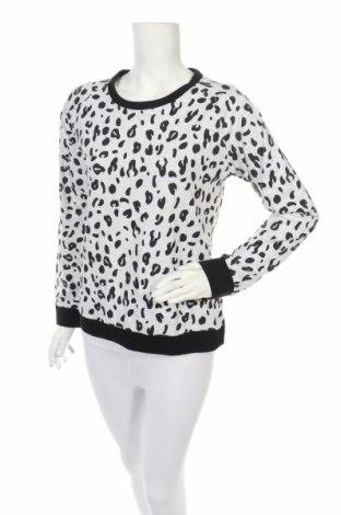 Пижама Hechter, Размер M, Цвят Сив, 93% памук, 4% еластан, 3% полиестер, Цена 64,97лв.