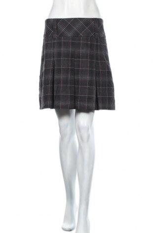 Пола Authentic Clothing Company, Размер M, Цвят Многоцветен, 50% вълна, 20% памук, 20% полиестер, 5% полиакрил, 5% други тъкани, Цена 14,96лв.