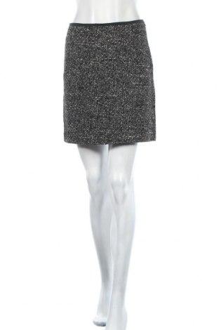 Φούστα Laurel, Μέγεθος S, Χρώμα Μαύρο, 56% μαλλί, 35% βισκόζη, 9% πολυαμίδη, Τιμή 6,17€