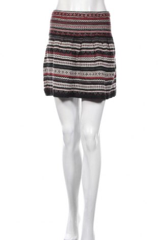 Φούστα Princess Vera Wang, Μέγεθος XL, Χρώμα Πολύχρωμο, 79%ακρυλικό, 15% πολυεστέρας, 6% μέταλλο, Τιμή 7,80€