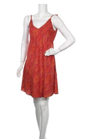 Φόρεμα Ipanima, Μέγεθος S, Χρώμα Πολύχρωμο, Πολυεστέρας, Τιμή 14,23€