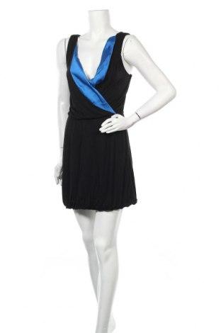 Φόρεμα Killah, Μέγεθος S, Χρώμα Μαύρο, Τιμή 44,56€