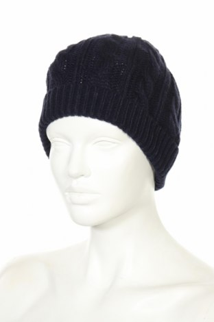 Καπέλο Alcott, Χρώμα Μπλέ, Ακρυλικό, Τιμή 7,92€