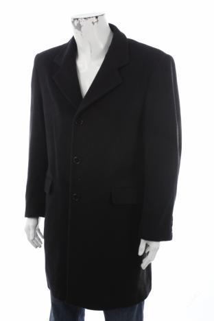 Męski płaszcz Conbipel Niama #2380163