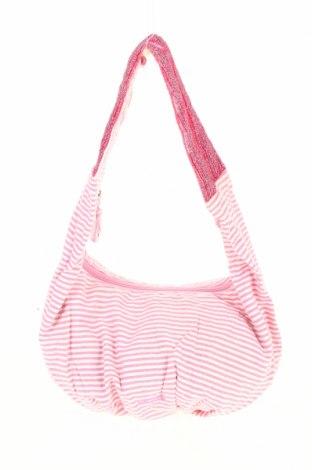 Дамска чанта Carpisa