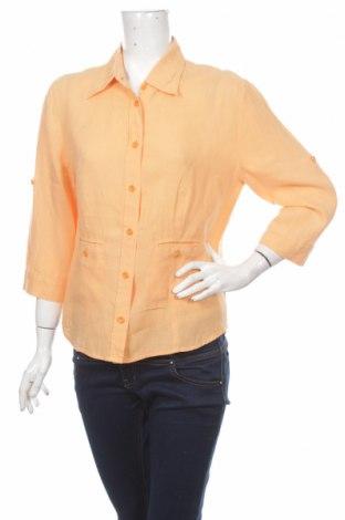 Γυναικείο πουκάμισο Oui
