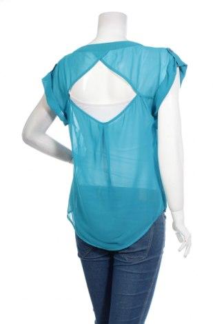 Γυναικείο πουκάμισο 6 degrees