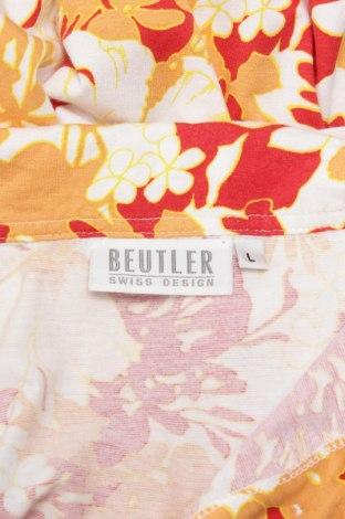 Γυναικείο πουκάμισο Beutler