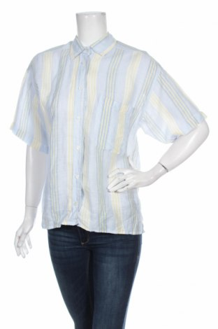 Damska koszula Bogner