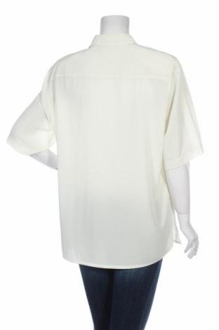Дамска риза Delmod