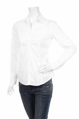Damska koszula Esprit
