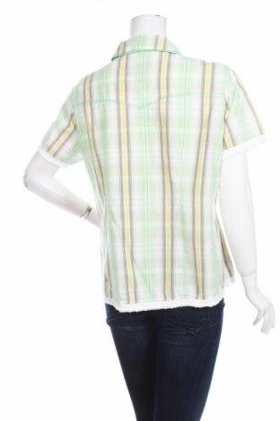 Γυναικείο πουκάμισο Gin Tonic