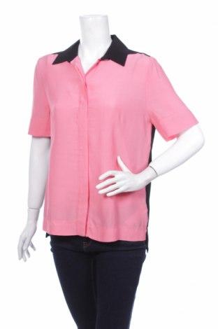 Γυναικείο πουκάμισο Cedric Charlier X La Redoute