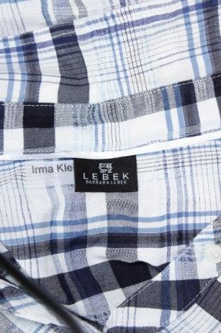 Γυναικείο πουκάμισο Lebek