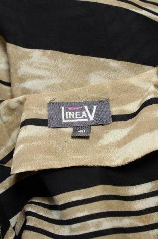 Γυναικείο πουκάμισο Linea V