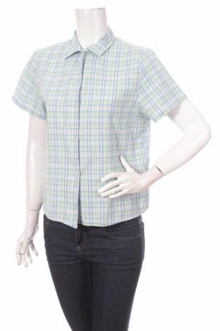 Дамска риза Mangoon