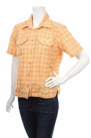 Damska koszula Schoffel