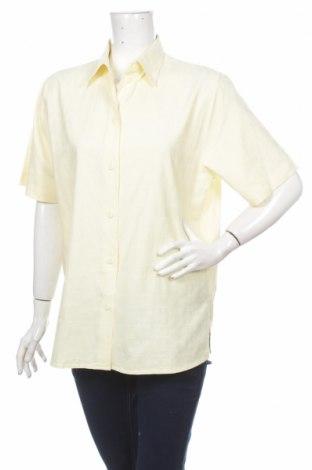 Damska koszula Sommermann