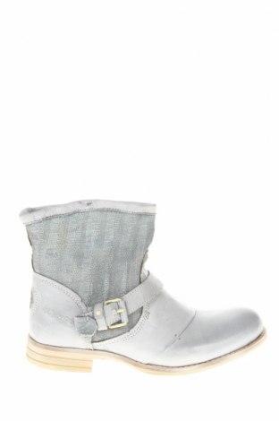Cizme de damă Bunker Footwear