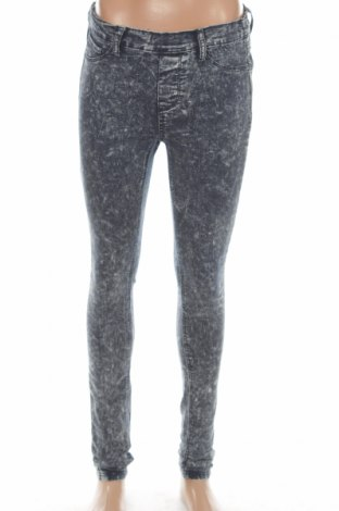 Colant jeans de femei Hydee by Chicoree