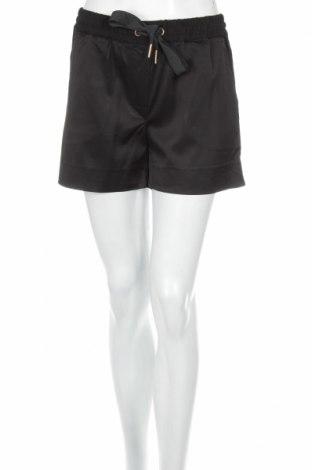 Γυναικείο κοντό παντελόνι Tommy Hilfiger