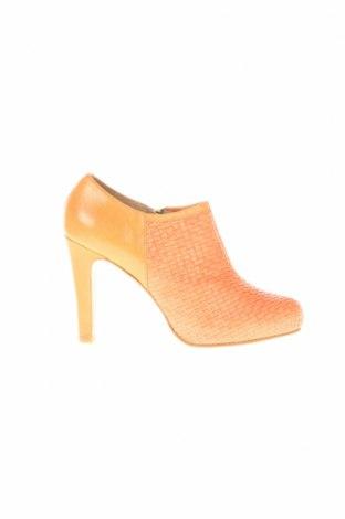Дамски обувки Roberto Botella