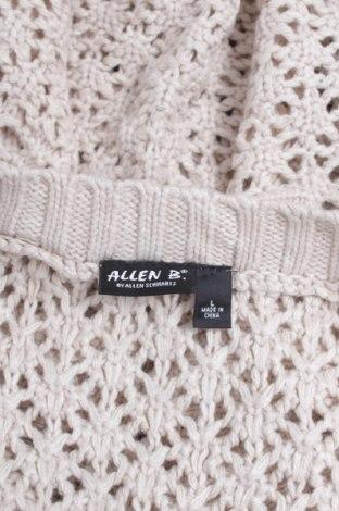 Pulover de femei Allen B.