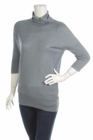 Дамски пуловер Caractere