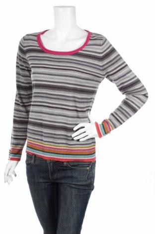 Γυναικείο πουλόβερ Per Una By Marks & Spencer