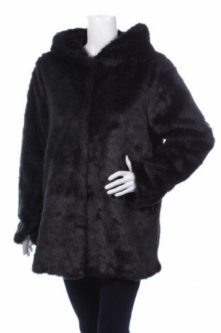 Γυναικείο παλτό Apricot
