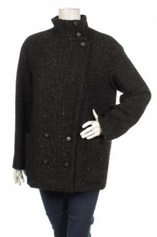 Damski płaszcz Comptoir Des Créations