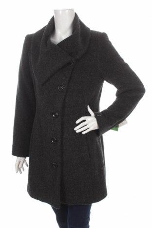 Γυναικείο παλτό Milo