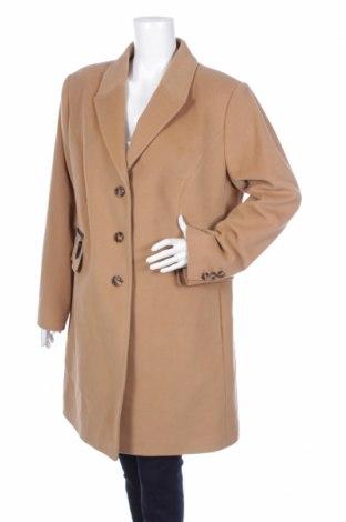 Γυναικείο παλτό Schneiders