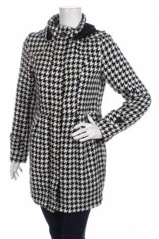 Γυναικείο παλτό Vintage Boutique