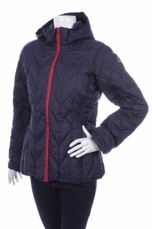 Γυναίκειο μπουφάν για χειμερινά σπορ Gaastra