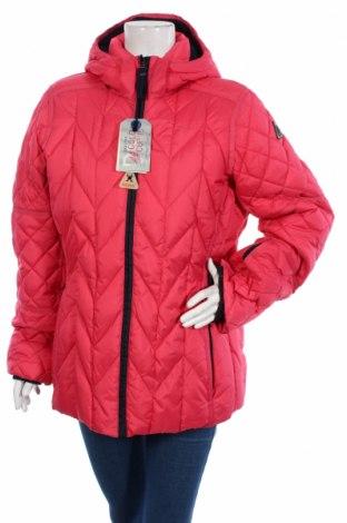 Damska kurtka do sportów zimowych Gaastra