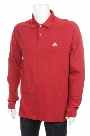 Bluză de bărbați Adidas